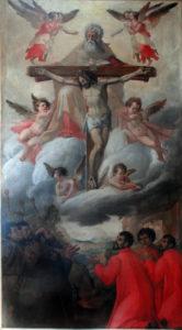 la-ss-trinita-con-tre-pellegrini-e-tre-confratelli-dopo-02-003